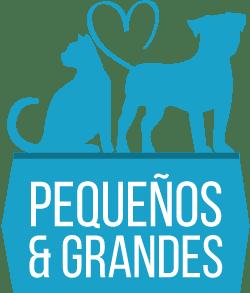 Mascotas: Pequeños y Grandes